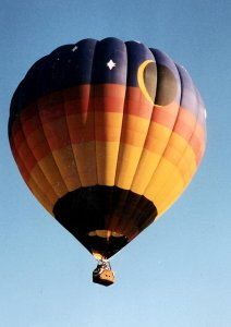 Bird In Hand Pa >> Balloon and Fall Fest Gap, PA - Harvest Drive Family Inn ...